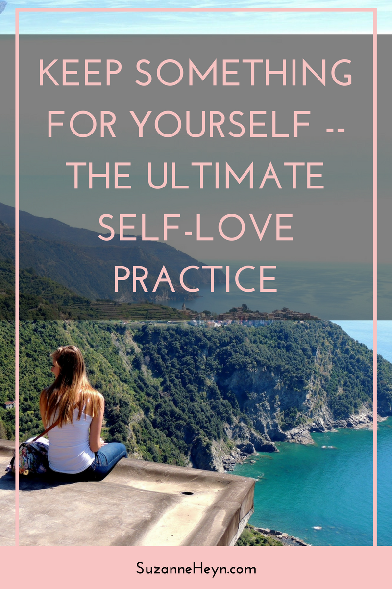 Discover the most powerful self love practice for peace healing meditation spirituality yoga love self help personal development happiness