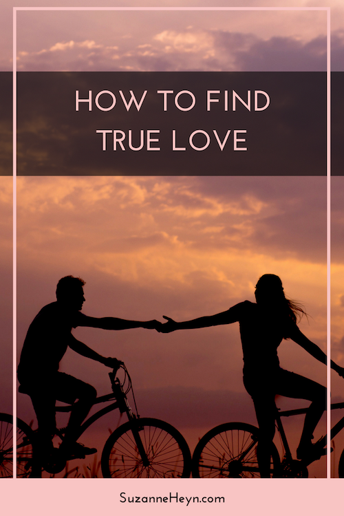 Click through and learn how to find true love. spirituality meditation self-care self-love happiness desire soul mate